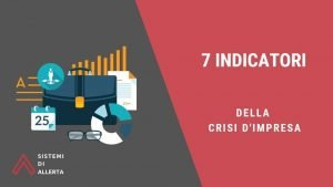 7-indicatori-della-crisi-d-impresa