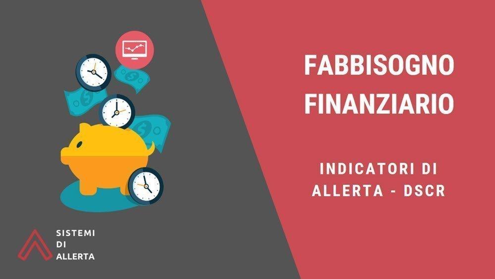 fabbisogno-finanziario-indicatori-crisi