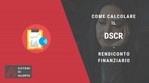 rendiconto-finanziario-come-calcolare-il-dscr