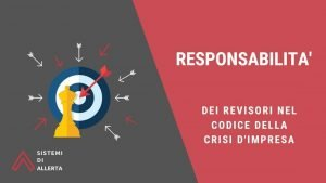 responsabilita-revisori-sindaci-ccii