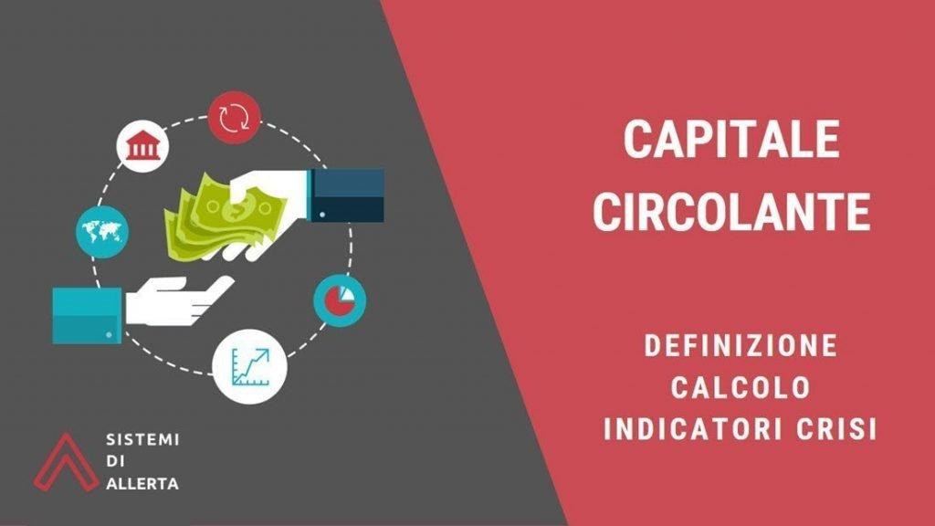 capitale-circolante-definizione-calcolo