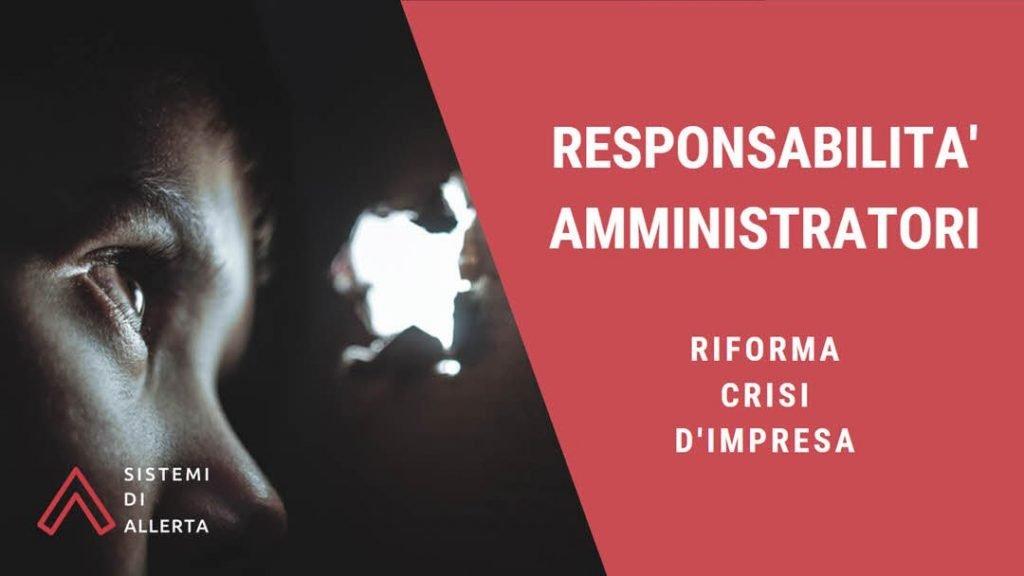 responsabilità-amministratori-crisi-impresa
