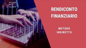 rendiconto-finanziario-metodo-indiretto