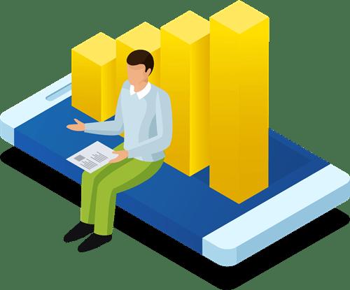 gestione-liquidità-webinar