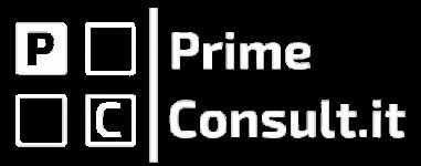 PrimeConsulting-bianco3