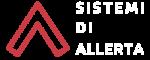 SDA_logo_dark_mini.png